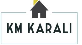 KM Karali